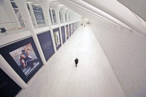 le-world-trade-center-transportation-hub-oculus-new-york-02