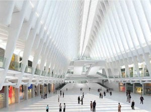 le-world-trade-center-transportation-hub-oculus-new-york-04