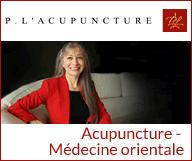Patricia Lepertel, L.Ac. Acupuncture