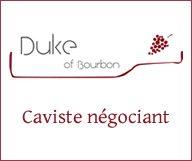 Duke de Bourbon