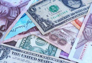 Transférez votre argent au meilleur taux