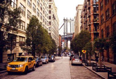 Découvrir Brooklyn : l'un des quartiers les plus branchés de New York City