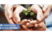 fb-consulting-conseils-projet-implantation-featured-2