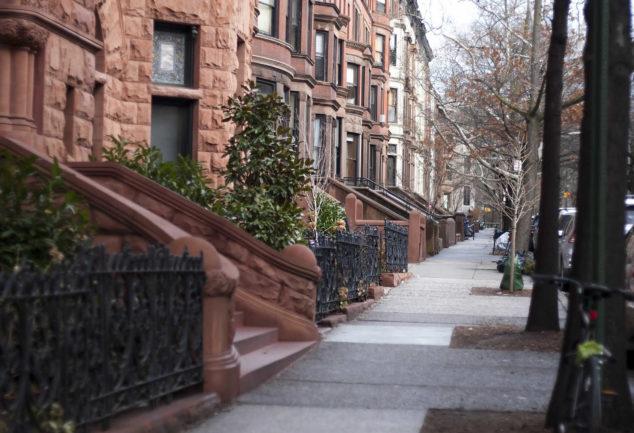 Pourquoi investir dans l'immobilier à Brooklyn ?