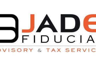 Jade Fiducial – Experts-Comptables