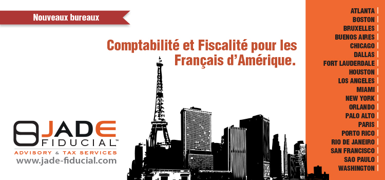 jade-fiducial-experts-comptables-comptabilite-fiscalite-new-york-janv-2019