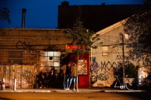 visiter-bushwick-quartier-street-art-new-york-03