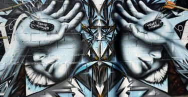 visiter-bushwick-quartier-street-art-new-york-featured