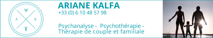 ariane kalfa psychanalyse psychoth rapie th rapie en ligne ou au t l phone. Black Bedroom Furniture Sets. Home Design Ideas