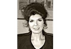 Ariane Kalfa – Psychanalyste en ligne et au téléphone