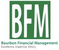 Bourbon Financial Management