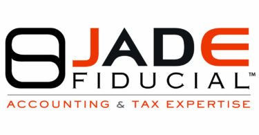 jade-associates-experts-comptables-comptabilite-fiscalite-new-york-logo-push