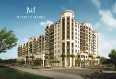 appartements-luxe-merrick-manor-coral-gables-astor-companies-push2
