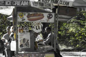 new-york-city-unique-specifique-insolite-hot-dog