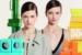 ginette-ny-joallerie-contemporaine-intemporelle-bijoux-luxe-new-2018-oct-s-06