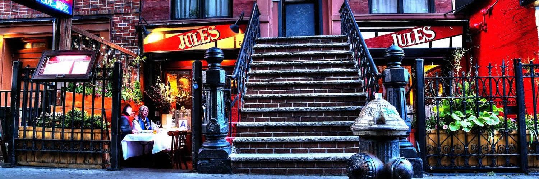 restaurant-jules-bistro-parisien-concerts-jazz-fete-25-ans-une