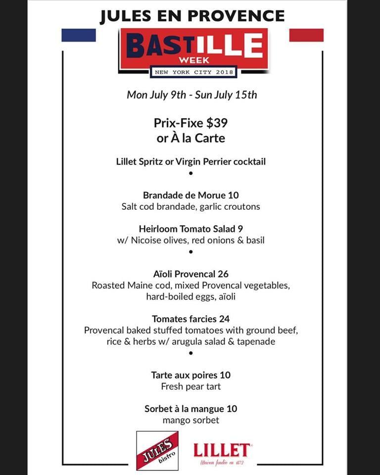 jules-bistro-bastille-day-2018-menu