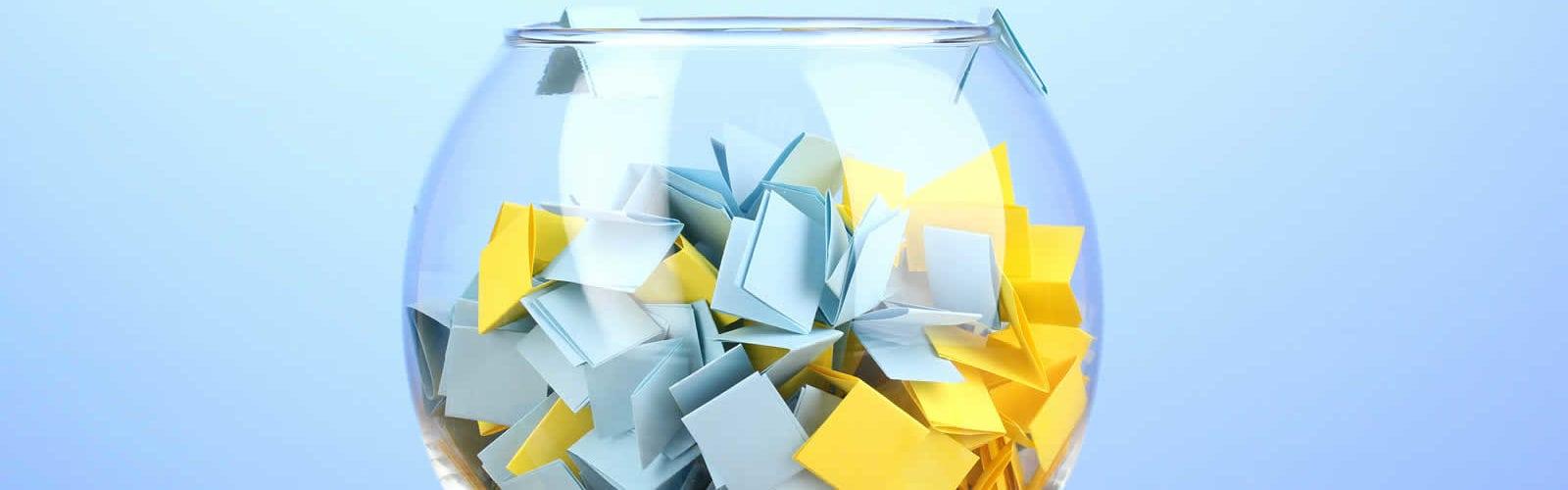 resultats-tombola-bastille-day-2018-gagnants-lots-une