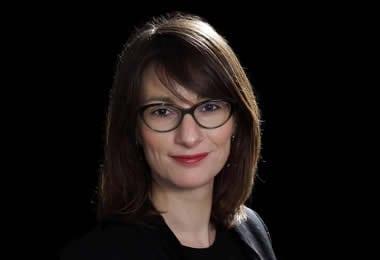 Votre avocate française en droit international de la famille