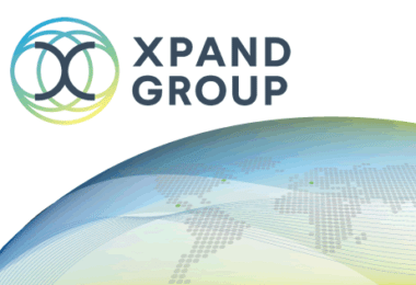 xpand-group-developpement-marche-international-strategie-entreprise-push-general