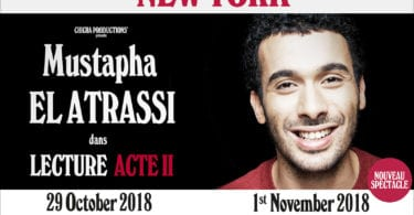 mustapha-el-atrassi-spectacle-new-york-lecture-acte2-une