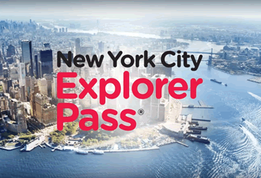 Go City Card – Smart Destinations – New York