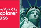 Go City Card - Smart Destinations - New York
