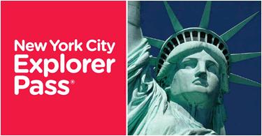 Go City Card – Smart Destinations – New York