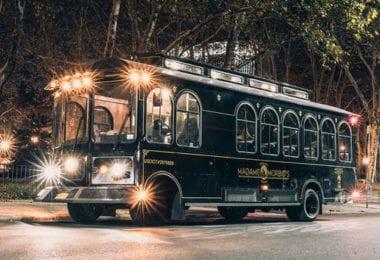 push-ny-goldstar-madame-morbid-tour-bus