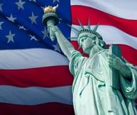 Les visas voies royales vers les USA