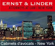 Ernst & Linder LLC