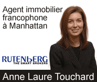 Anne-Laure Touchard – Rutenberg Realty
