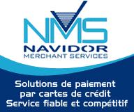 Navidor Merchant Services – Yves DETERNAY