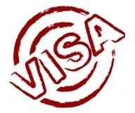 Vous avez besoin d'un visa, d'un conseil pour immigrer ?
