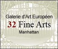 32 Fine Arts