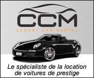 Car Centurion Management