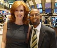 Réservez votre visite privée du Wall Street New York Stock Exchange
