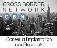 Cross Border Network