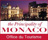 Monaco Government Tourist Office