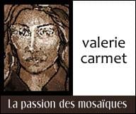 Valérie Carmet Gallery