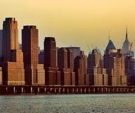 La rentabilité d'un investissement immobilier à New York City