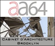 Atelier Architecture 64