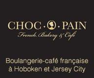 Choc O Pain Boulangerie et Café
