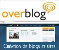 OverBlog.com