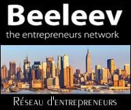 Beeleev