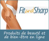 FitandSharp