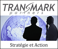 Transmark Partners