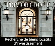 Privior Group