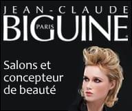 Jean-Claude Biguine – Paris