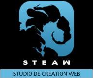 Steaw